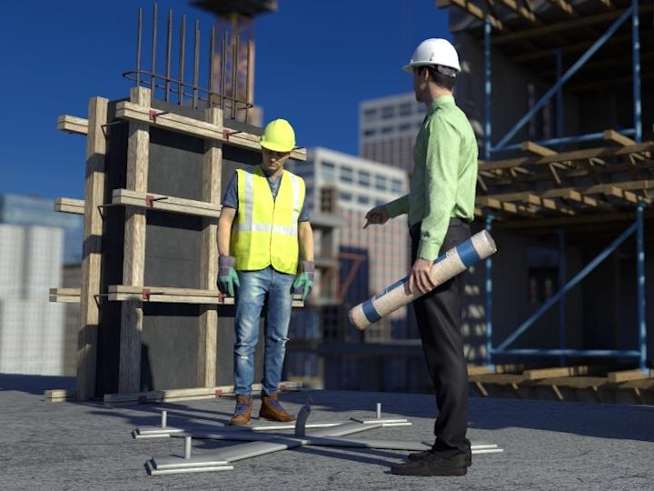 Module 1: Health and Safety Program Development (Large Employer)