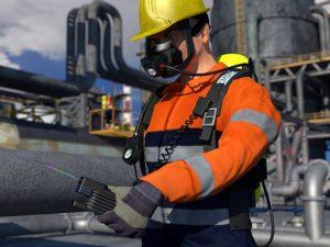 SafetyVantage Gas Detection