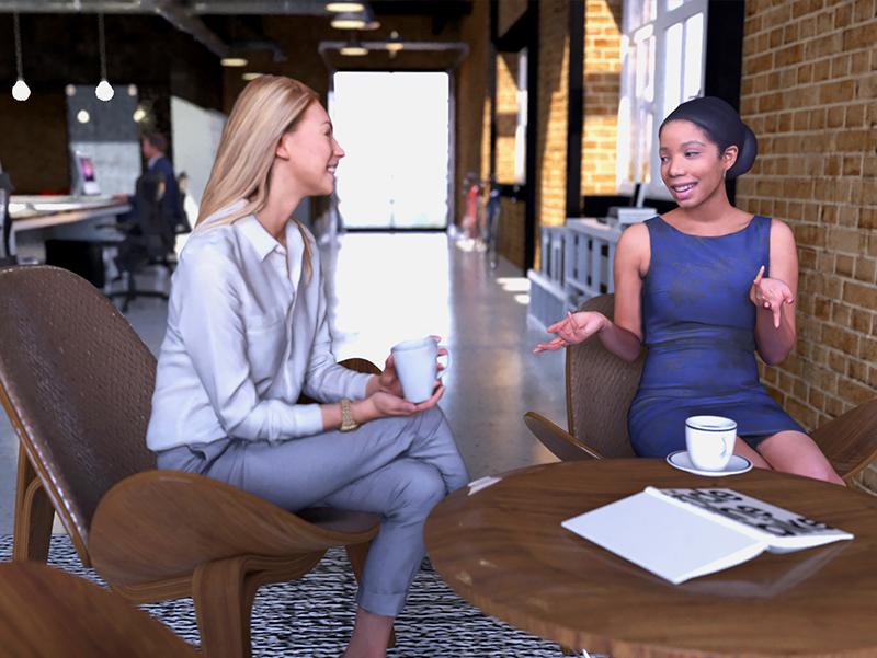 Workplace Mental Health Fundamentals